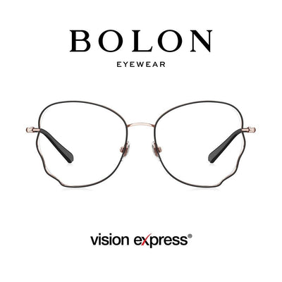 Bolon BJ7122/B12 | Eyeglasses - Vision Express Optical Philippines