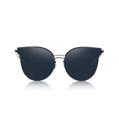 Bolon BL8029/A10 | Sunglasses - Vision Express Philippines