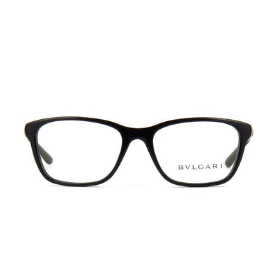 Bvlgari BV4097B/501 | Eyeglasses with FREE Blue Safe Anti Radiation Lenses - Vision Express Philippines