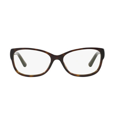 Bvlgari BV4104B/504 | Eyeglasses with FREE Blue Safe Anti Radiation Lenses - Vision Express Philippines