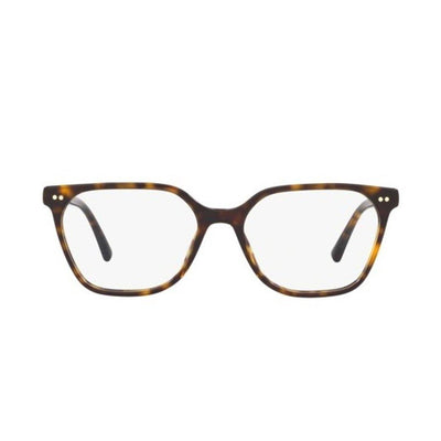 BLVGARI BV4178F/504 | Eyeglasses - Vision Express Optical Philippines