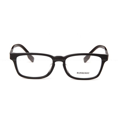 Burberry BE2304D/3001 | Eyeglasses with FREE Blue Safe Anti Radiation Lenses - Vision Express Optical Philippines