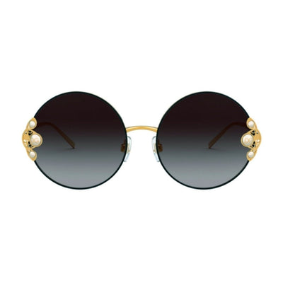 Dolce & Gabbana DG2252H/1334/8G | Sunglasses - Vision Express Optical Philippines