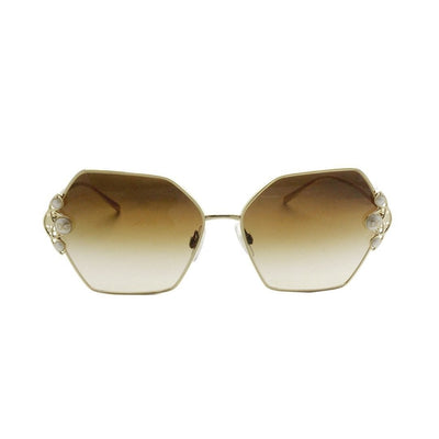 Dolce & Gabbana DG2253H/02/13 | Sunglasses - Vision Express Optical Philippines