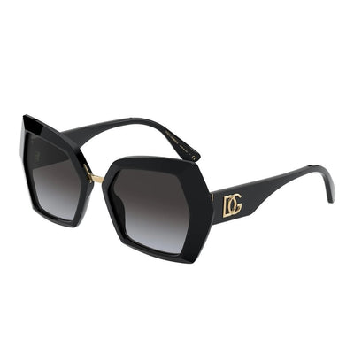 Dolce & Gabbana DG4377F/501/8G | Sunglasses - Vision Express Optical Philippines