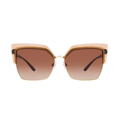 Dolce & Gabbana DG6126/5374/13 | Sunglasses - Vision Express Optical Philippines