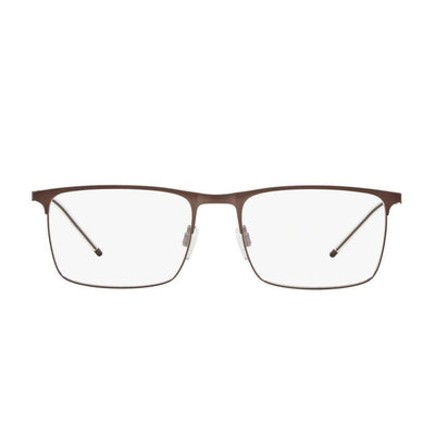Emporio Armani EA1083/3049 | Eyeglasses - Vision Express Optical Philippines