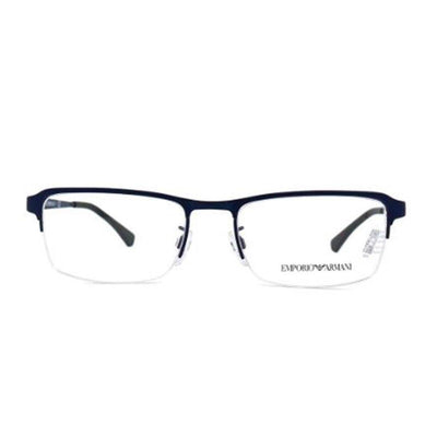 Emporio Armani EA1093D | Eyeglasses with FREE Blue Safe Anti Radiation Lenses - Vision Express Optical Philippines