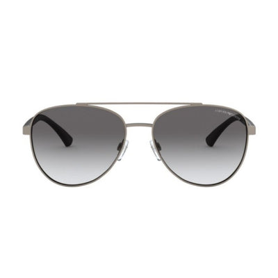Emporio Armani EA2079 | Sunglasses - Vision Express Optical Philippines