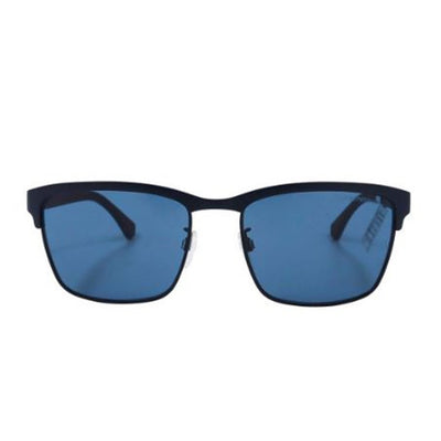 Emporio Armani EA2087 | Sunglasses - Vision Express Optical Philippines