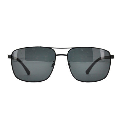 Emporio Armani EA2089D/3001/87 | Sunglasses - Vision Express Optical Philippines