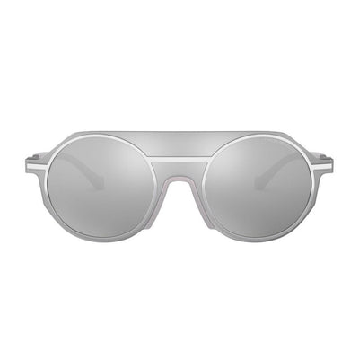 Emporio Armani EA2102/3045/6G | Sunglasses - Vision Express Optical Philippines