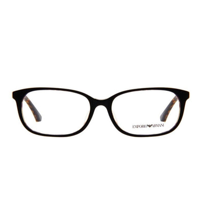 Emporio Armani EA3049D | Eyeglasses - Vision Express Optical Philippines