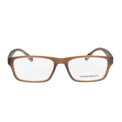 Emporio Armani EA3088/5533 | Eyeglasses with FREE Blue Safe Anti Radiation Lenses - Vision Express Optical Philippines