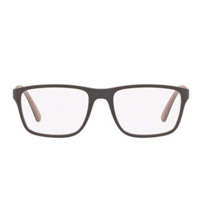 Emporio Armani EA3091/5509 | Eyeglasses with FREE Blue Safe Anti Radiation Lenses - Vision Express Optical Philippines