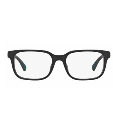 Emporio Armani EA3096D | Eyeglasses with FREE Blue Safe Anti Radiation Lenses - Vision Express Optical Philippines