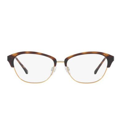 Emporio Armani EA3115/5026 | Eyeglasses with FREE Blue Safe Anti Radiation Lenses - Vision Express Optical Philippines