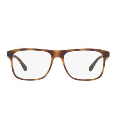Emporio Armani EA3117 | Eyeglasses with FREE Blue Safe Anti Radiation Lenses - Vision Express Philippines