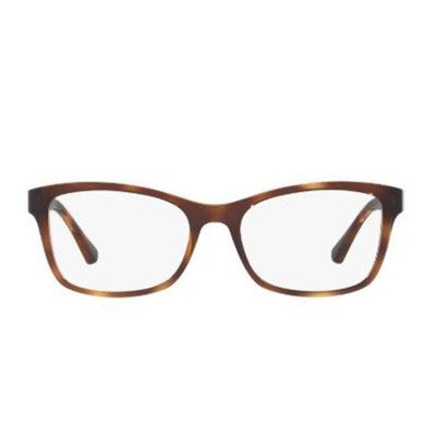 Emporio Armani EA3128 | Eyeglasses with FREE Blue Safe Anti Radiation Lenses - Vision Express Optical Philippines