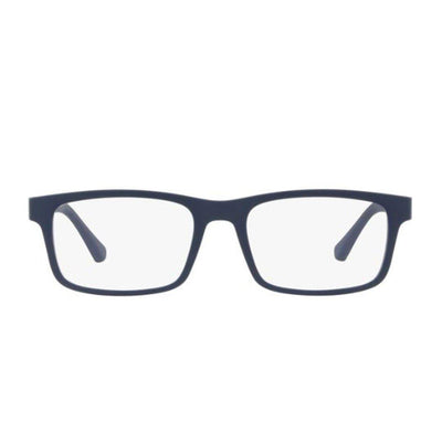 Emporio Armani EA3130 | Eyeglasses - Vision Express Optical Philippines