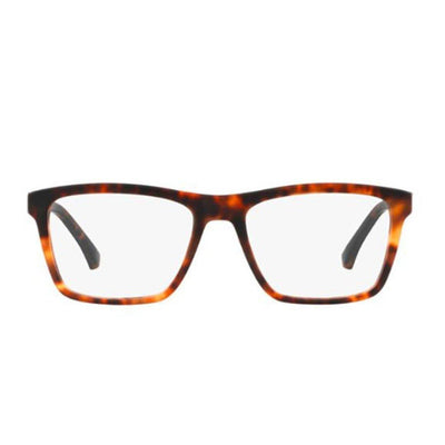 Emporio Armani EA3138F/5704 | Eyeglasses with FREE Blue Safe Anti Radiation Lenses - Vision Express Philippines