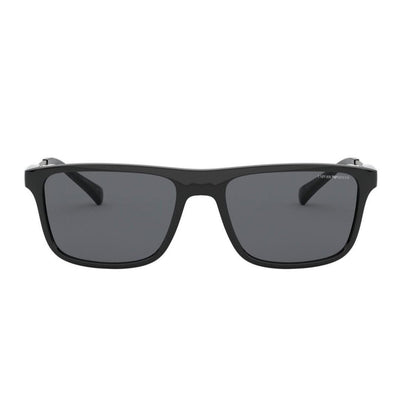 Emporio Armani EA4151F/5042/87 | Sunglasses - Vision Express Optical Philippines