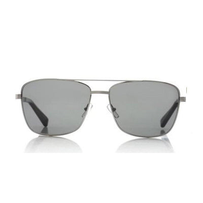 Ermenegildo Zegna EZ 0031/15D | Sunglasses - Vision Express Optical Philippines
