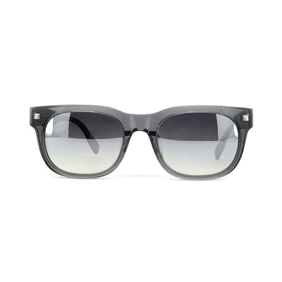 Ermenegildo Zegna EZ 0101F/20C | Sunglasses - Vision Express Optical Philippines