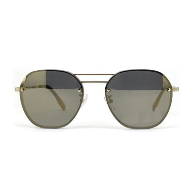 Ermenegildo Zegna EZ 0105F/32C | Sunglasses - Vision Express Optical Philippines