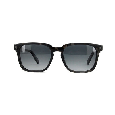 Ermenegildo Zegna EZ 0119F/55D | Sunglasses - Vision Express Optical Philippines