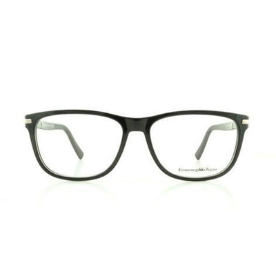 Ermenegildo Zegna EZ 5005/001 | Eyeglasses with FREE Blue Safe Anti Radiation Lenses - Vision Express Philippines