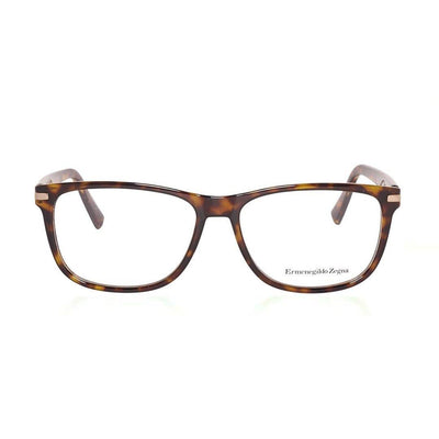 Ermenegildo Zegna EZ 5005/052 | Eyeglasses with FREE Blue Safe Anti Radiation Lenses - Vision Express Philippines