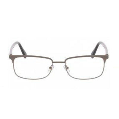 Ermenegildo Zegna EZ 5029/009 | Eyeglasses with FREE Blue Safe Anti Radiation Lenses - Vision Express Optical Philippines