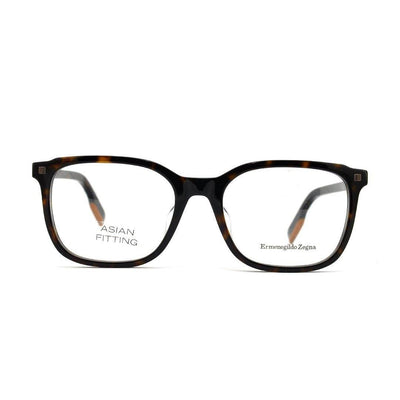 Ermenegildo Zegna EZ 5129F/052 | Eyeglasses with FREE Blue Safe Anti Radiation Lenses - Vision Express Optical Philippines