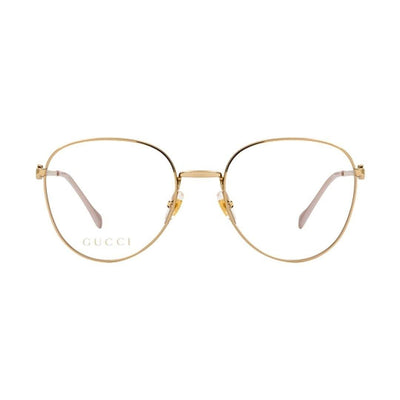 Gucci GG 0880O/001| Eyeglasses with FREE Anti Radiation Lenses - Vision Express Optical Philippines