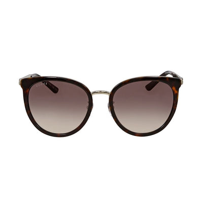 Gucci GG 0077SK/003 | Sunglasses - Vision Express Optical Philippines