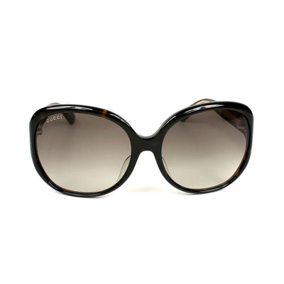 Gucci GG 0080SK/003 | Sunglasses - Vision Express Optical Philippines