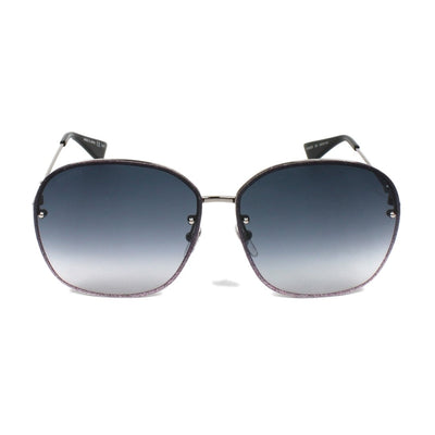 Gucci GG 0228S/004 | Sunglasses - Vision Express Optical Philippines