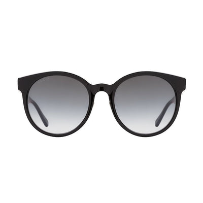 Gucci GG 0416SK/001 | Sunglasses - Vision Express Optical Philippines