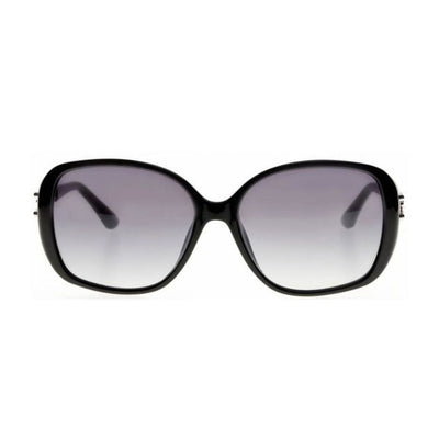 Guess GU7563F/01B | Sunglasses - Vision Express Philippines