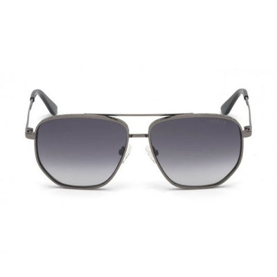 Guess GU7635/08B | Sunglasses - Vision Express Optical Philippines