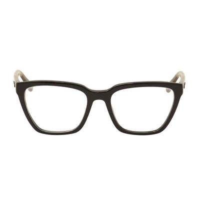 Coach HC6109/5487 | Eyeglasses - Vision Express Optical Philippines
