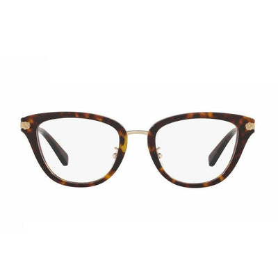 Coach HC6141/5120 | Eyeglasses with FREE Blue Safe Anti Radiation Lenses - Vision Express Philippines