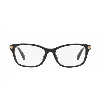 Coach HC6142F/5002 | Eyeglasses with FREE Blue Safe Anti Radiation Lenses - Vision Express Philippines