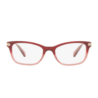 Coach HC6142F/5551 | Eyeglasses with FREE Blue Safe Anti Radiation Lenses - Vision Express Philippines