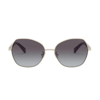 Coach HC7112/9005/8G | Sunglasses - Vision Express Philippines