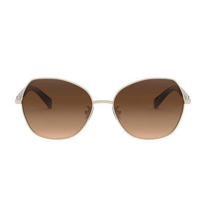 Coach HC7112/9331/13 | Sunglasses - Vision Express Philippines