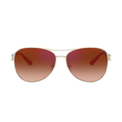 Coach HC7115/9005/74 | Sunglasses - Vision Express Optical Philippines