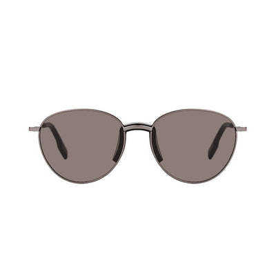 Kenzo KZ40011F/13A | Sunglasses - Vision Express Optical Philippines