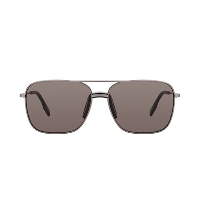 Kenzo KZ40013F/13A | Sunglasses - Vision Express Optical Philippines